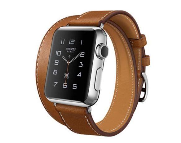 Apple Watch ремешок