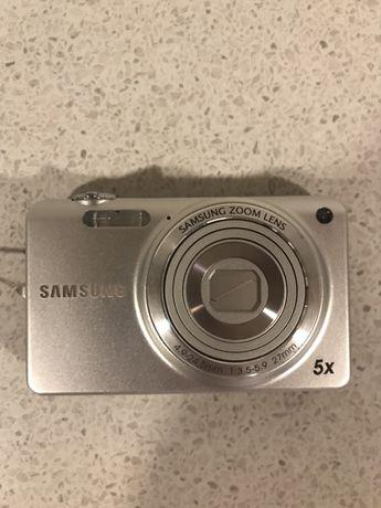 Vand aparat foto Samsung ST65