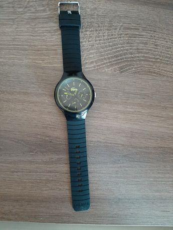 Оригинален часовник Lacoste