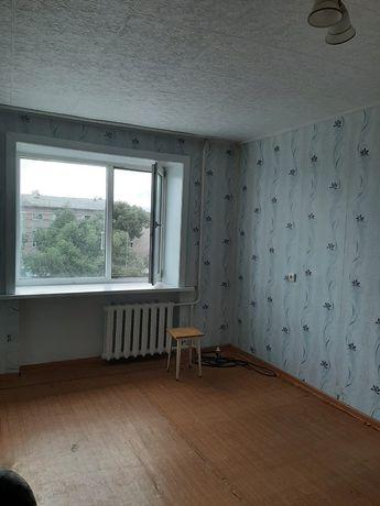 Продам комнату в общежитии р-н магазин Изюминка