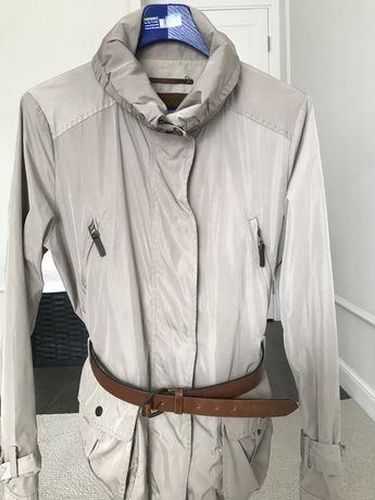 Куртка женская Massimo Dutti