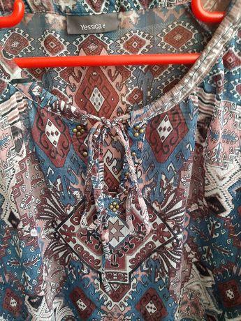 Bluza dama C&A