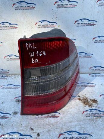 Stop Dreapta Mercedes Benz ML 270 W163 A163