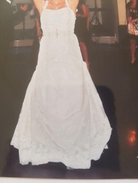 Rochie mireasa Ophelia Bridal