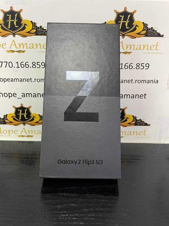 HOPE AMANET P10/Samsung Z FLIP 3 5G  / 256 GB / NeverLock