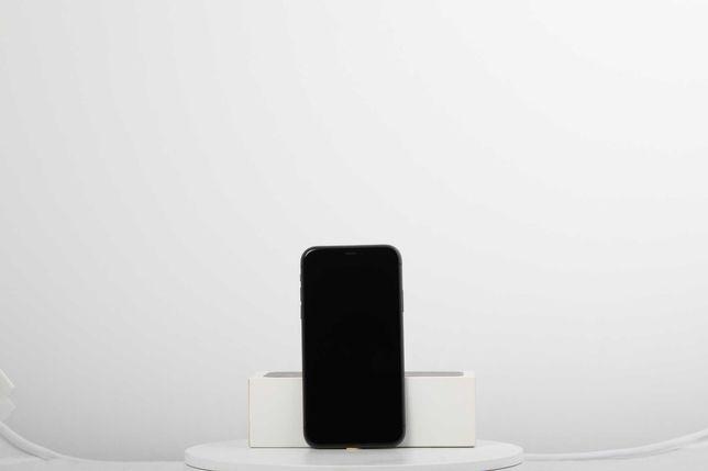 Vand iphone 11, negru, 128gb, pachet full, cumparat altex