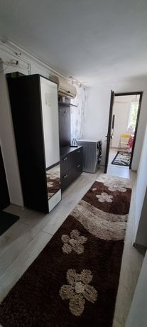 Apartament 3 camere Progresu 2