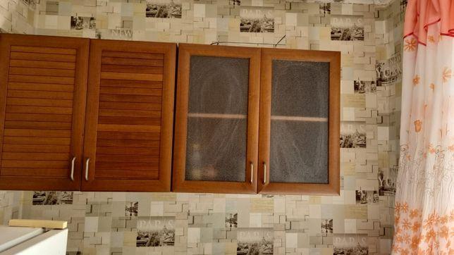 Кухонный гарнитур в отличном состоянии.