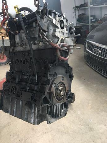 Motor Ford Mondeo mk4 2.0 TDCI 140 CP EURO 4 QXBA factură RAR