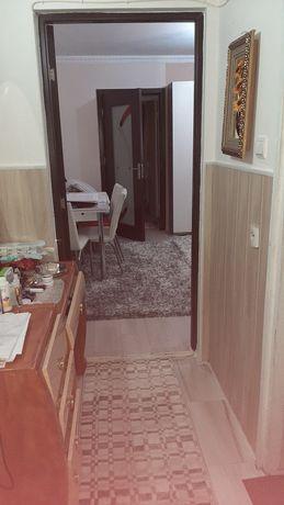 Apartament Piata Sud