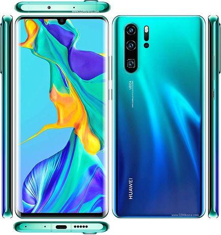 Telefon Huawei P30Pro