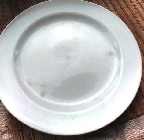 Чаши, чинии от порцелан и др.