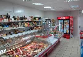 Магазин в аренду на Сауран