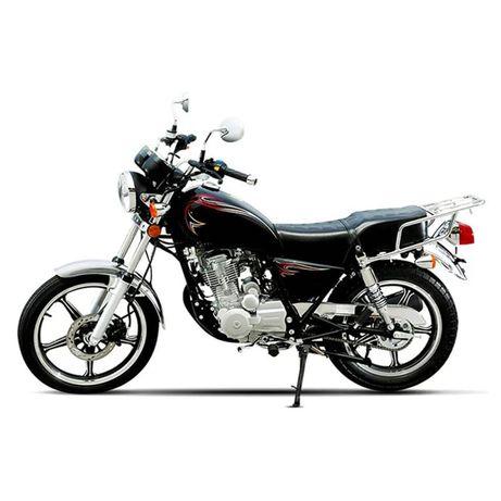 Мотоцикл Жогары сапы 100%