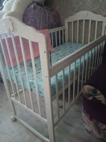 Детский мебели для малышей