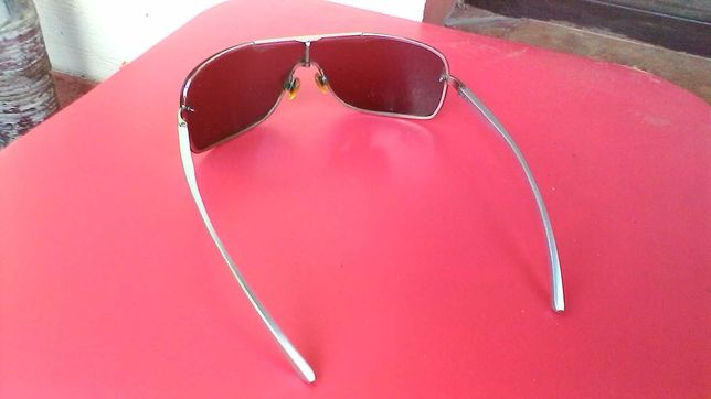 Vand ochelari soare P&D