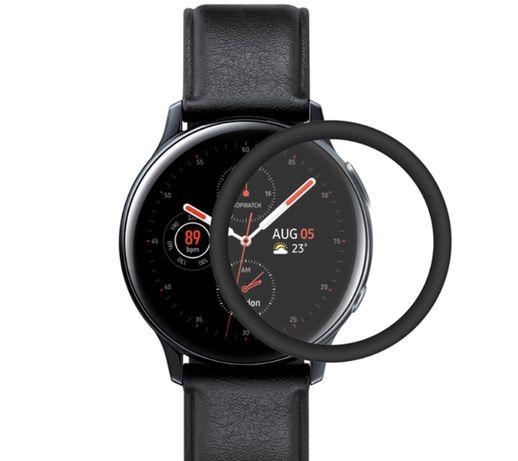 Протектор за Samsung Galaxy Watch Active 2 44mm Active 2 40mm