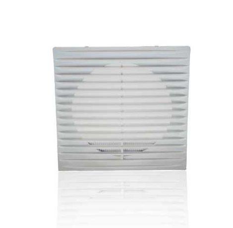 Вентиляционная решетка ЭРА 1825П (есть пластиковые, металлические)