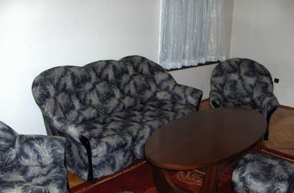 2 ст. апартамент в Борово
