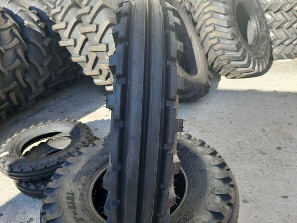 Cauciuciuri noi BKT 7.50-16 Anvelope de directie pt tractor fata tva