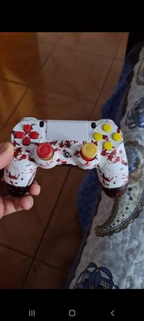 Controller ps4/ps5/pc