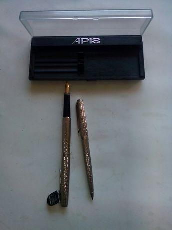 Писалка APIS колекционерска !!!