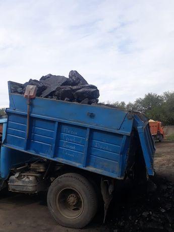 Уголь каражира с доставкой, дрова, опилки