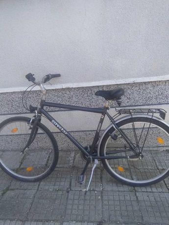 Велосипед City Star
