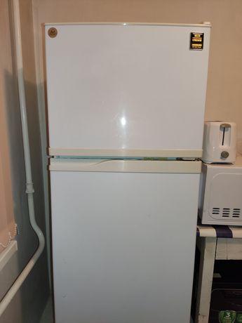 Холодильник Samsung SR-268