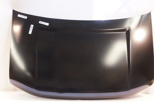 капот/фара/крыло/телевизр на Хонда Элемент/Honda Element 03-08