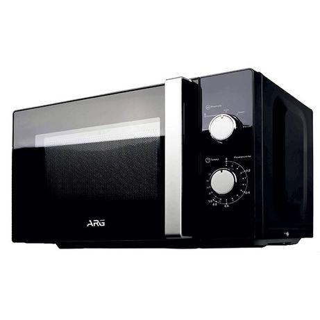 Микроволновая печь свч-печь ARG MS-2021M