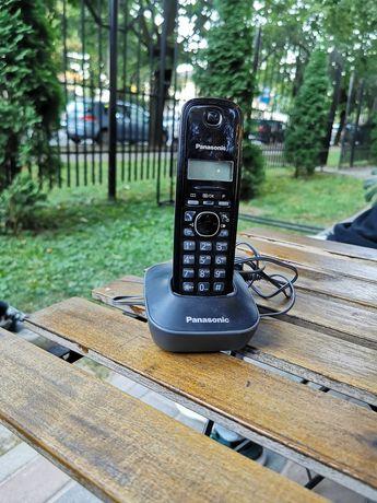 Vand telefon fix fara fir