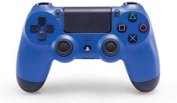 Геймпад PS4 Dualshock 4 в отличном состоянии \ магазин GAMEtop