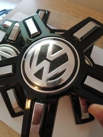 VW - capace pentru jante de aliaj