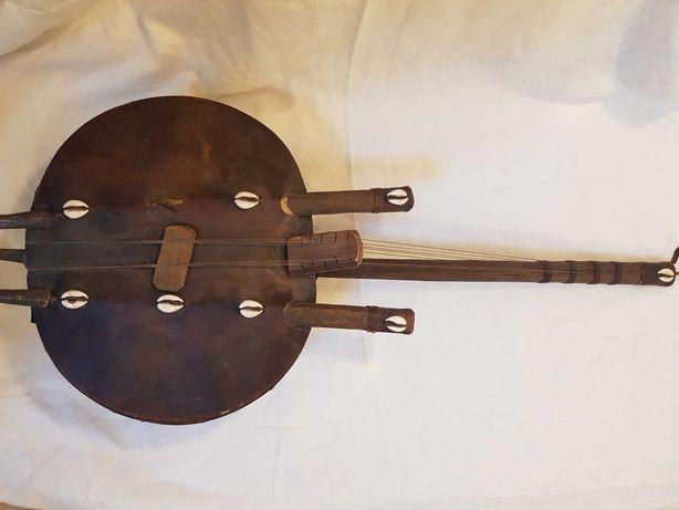 Vând instrument muzical Kora