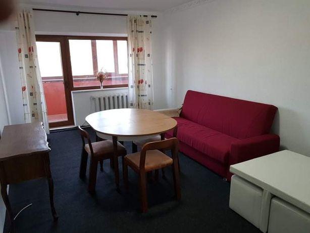 Apartament 3 camere decomandat Tg. Frumos