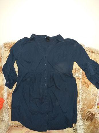 Bluza dama-H&M,mărime 38