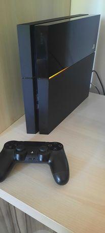 Playstation 4 modat jailbreak fw 5.05 + ps4 fw 6.72