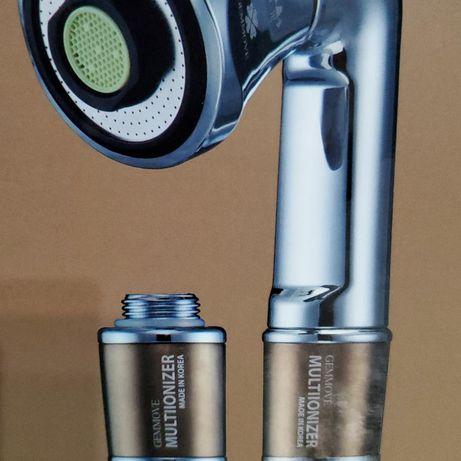 Ионизаторы воды для дома