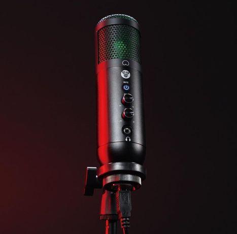 Микрофон Fantech Leviosa , рассрочка