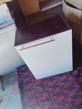Шкаф навесной 60-80