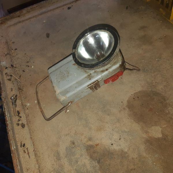 Стар модел батерия гр. Добрич - image 1