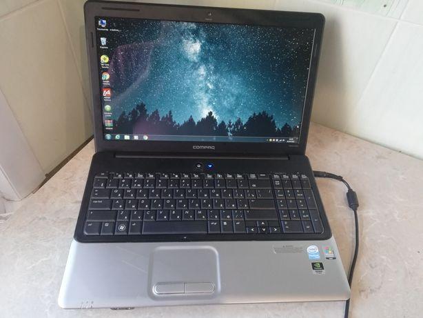 Продаю хороший ноутбук!