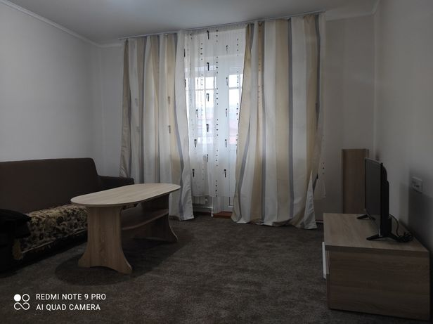 Inchiriez apartment 2 camere Nord