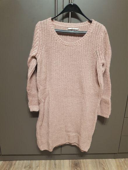 Рокли пуловери