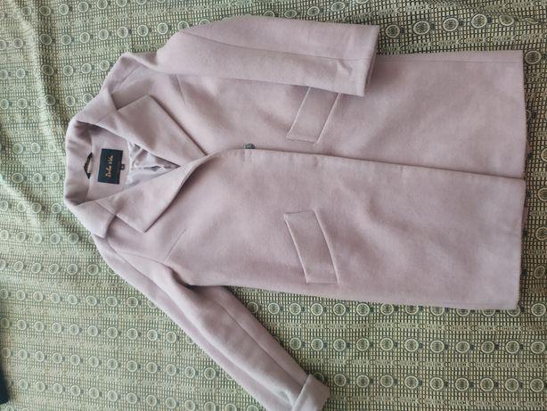 Продам пальто (весна-осень)