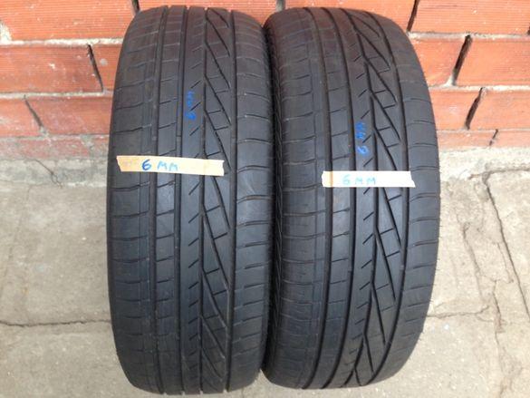 Летни гуми GOODYEAR Excellence 215/60 R16 95H 2бр.
