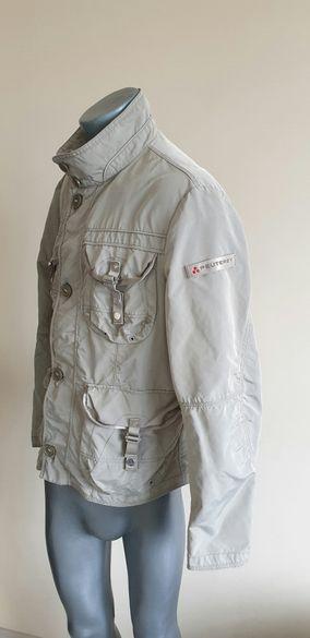 Peuterey Sambo Wind Spring Jacket Mens Jacket Size М ОРИГИНАЛ! НОВО!