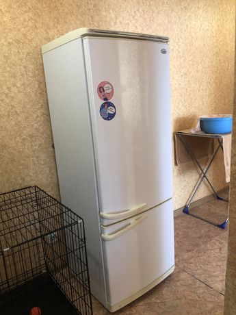 Отдам холодильник. САМОВЫВОЗ