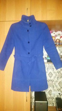 Продам пальто в идеальном состоянии